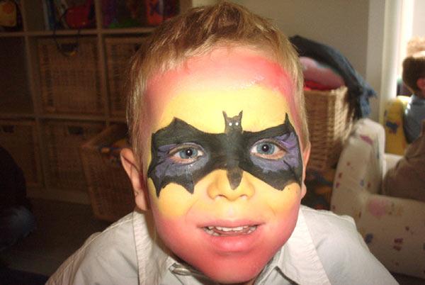 maquillage enfants grimage enfant maquilleuse. Black Bedroom Furniture Sets. Home Design Ideas